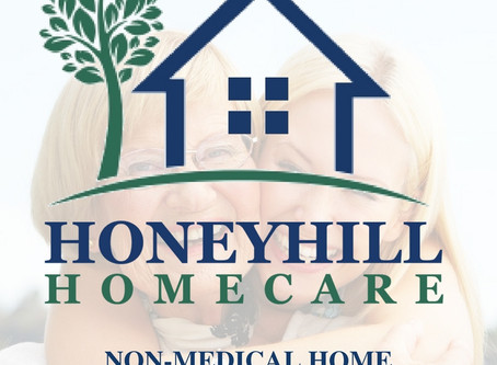 5 Home Care Advantages