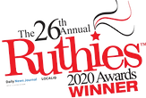 2020 Ruthies Awards Winners_edited.png