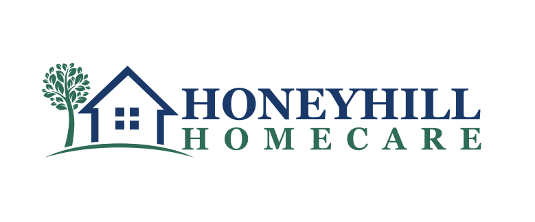 HoneyHill HomeCare