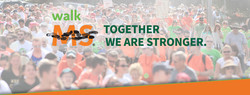Together. We are stronger.