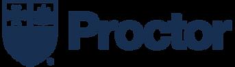 QLS_PROCTOR_Logo_525x150px.png