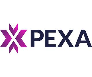 PEXA_logo_new.png