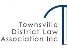 TDLA Logo.png