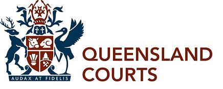 Courts_edited.jpg