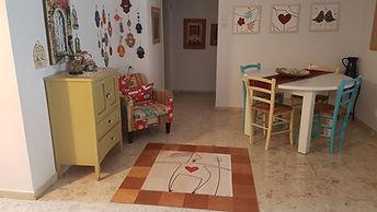 שטיח LOVE מרובע.jpg