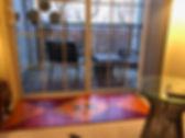 שטיח דרים פילד 1.jpg