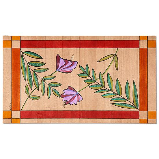 Small Carpet- Adin
