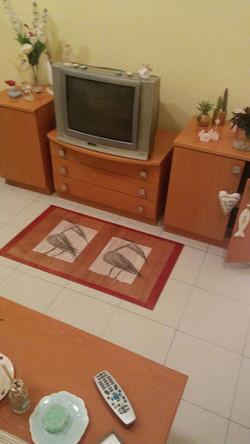 שטיח זיפו