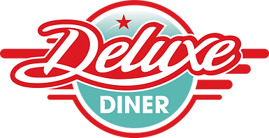 Deluxe_Diner_(red_black_shadow).png
