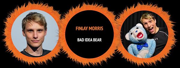 09 Bad Idea Bear 1.png