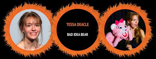 10 Bad Idea Bear 2.png