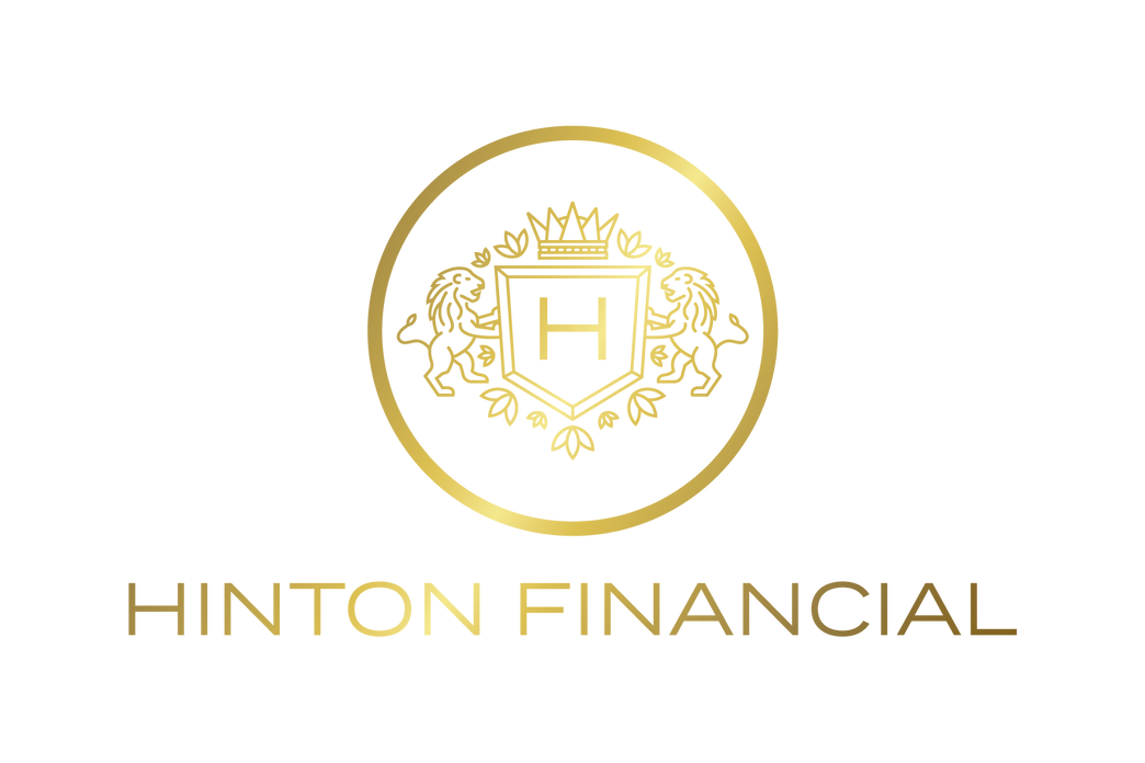 HintonFinancialLogoGold.png