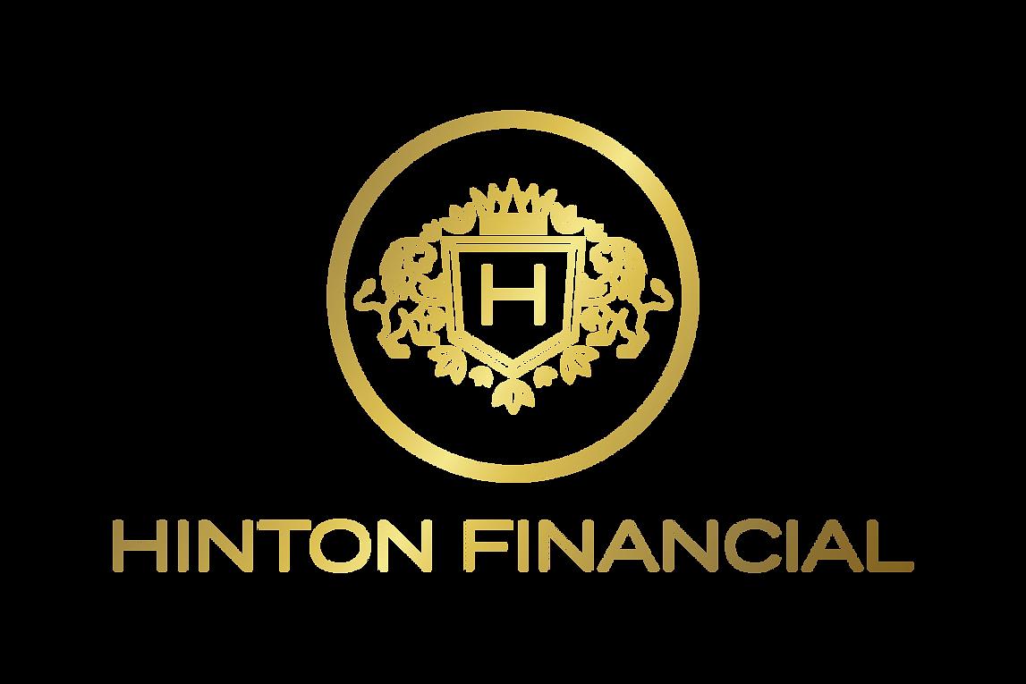 HintonFinancialLogoGold.png