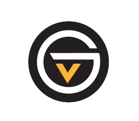 gv.JPG