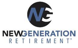 New Generation Retirement