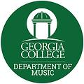 GC Music.png