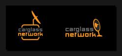logo carglass network