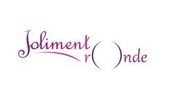 logo boutique lingerie