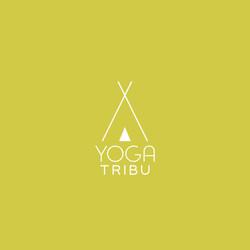 Carte visite recto 2 Yoga Tribu