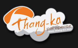 logo et sticker thang-ka