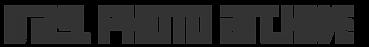 Iraq Photo Archive logo