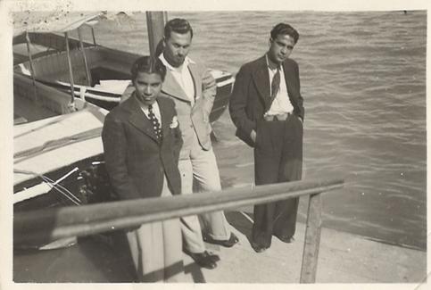 Alattiya.Tamara_Basra_1937_edited.png