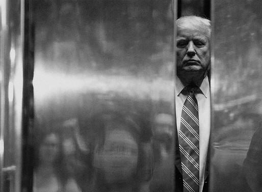 Những mối đe dọa pháp lý lớn Trump phải đối mặt nếu thất cử