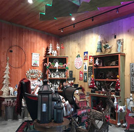 christmas-gift-shop-central-wisconsin.jp