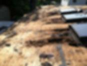 RoofingMistakes2.jpg