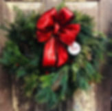 christmas-wreaths-for-sale-central-wisco