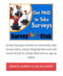 survey-club.png