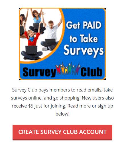 survey-club.png