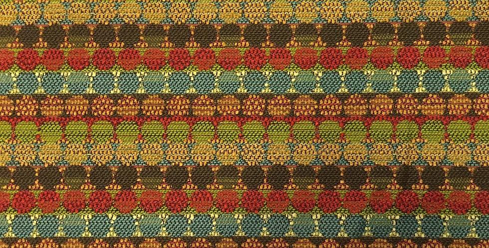 Modern BOHO - Magnolia Fabric