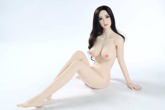 SEX4EXPRESS DOLLS GALLERY-14