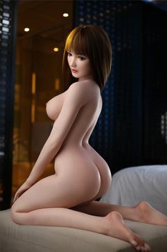 FutureDoll 36