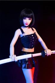 Sex Dolls Gallery #006