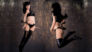 Sex Dolls Gallery #004