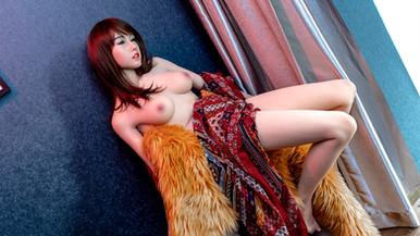 Sex Dolls Gallery #011