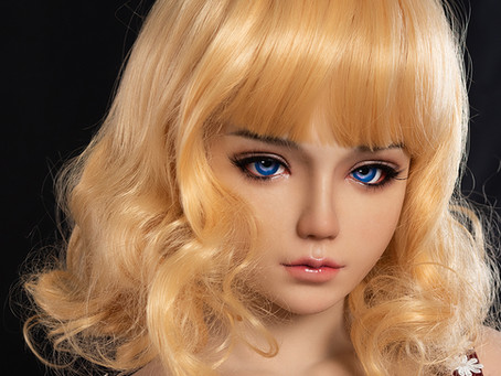 Are Sex Dolls Legal in the United States?