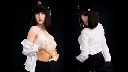 Sex Dolls Gallery #021