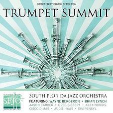 SFJO Trumpet Summit CD_edited.jpg