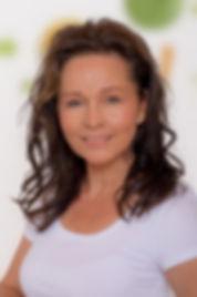 Ernährungsberatung Böhmer Stephanie Böhmer