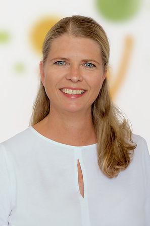 Ernährungsberatung Böhmer Anja Martis