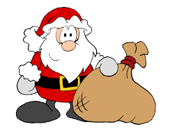 Weihnachtsmann.png