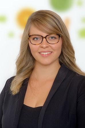 Ernährungseratung Böhmer Katharina Wiebe