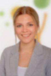 Ernährungseratung Böhmer Vanessa Beile