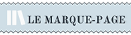 LE MARQUE-PAGE_edited_edited.png