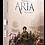 Thumbnail: ARIA : Préludes - Coffret Jeu de rôle