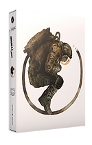 MOCKUP-RPGBOOK-2.png