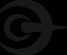logo Elder Craft.png